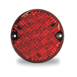 JOKON LED TAKAVALO 12V 95MM, 10.0008.000 BRS