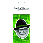 SMELL OF SUCCESS KEKKONEN HAJUSTE OMENA